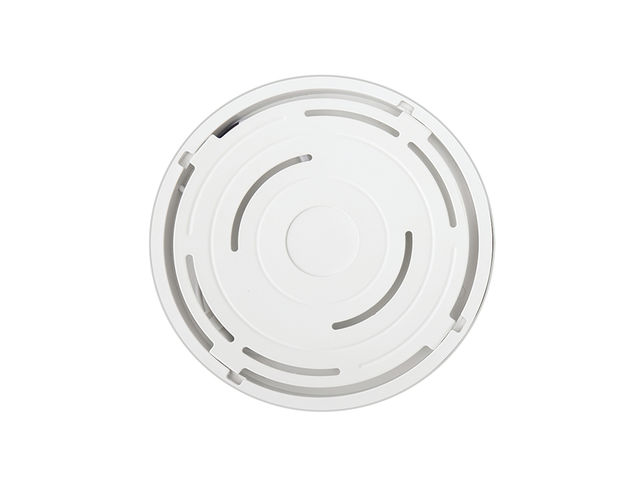 Round LED Panel Light - 140 mm - 12 W, 1000 lm, 4000 K, White