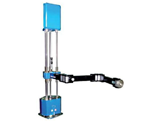 SCARA Parts balancing manipulator arm – 50kg / SC0410