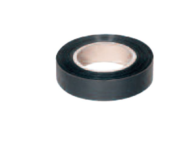 Self-welding tapes : A-720
