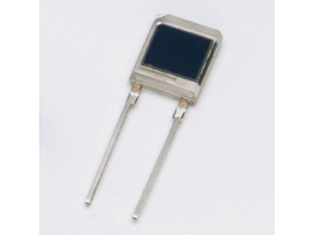 Si PIN photodiode S6775