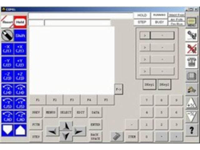 Software Remote Diagnostic