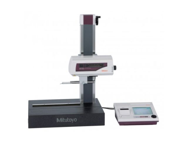 Surftest SV-2100 High Precision Surface Roughness Tester