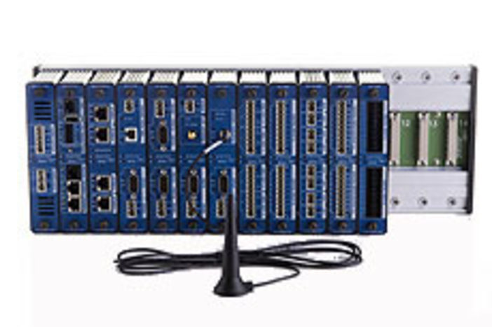 T-Box line of supervisory control & data acquisition product