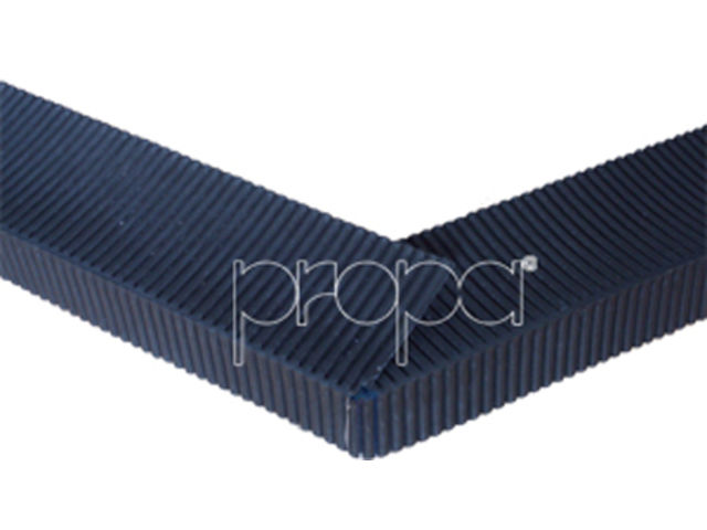 The self-sizing edge protector - PROPAFIX