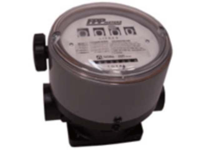 Tuthill Blower Systems : Tn series flow meters contact tuthill vacuum blower