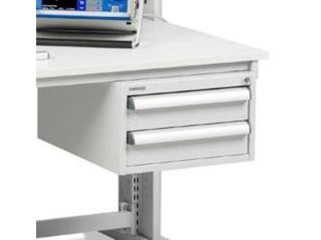 TowerLine Workbenches  - Workstations