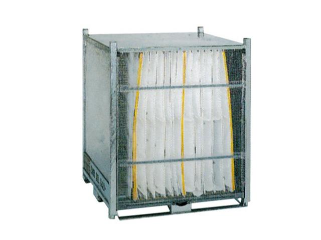 Transport Rack For Lorry Interior Door Lining Contact Schneider