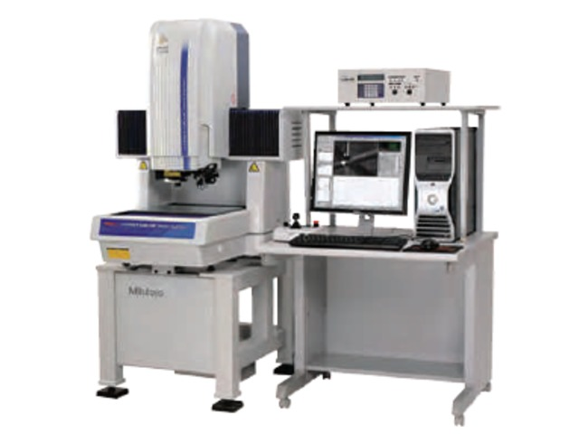 Purchase Three dimensional measuring devices