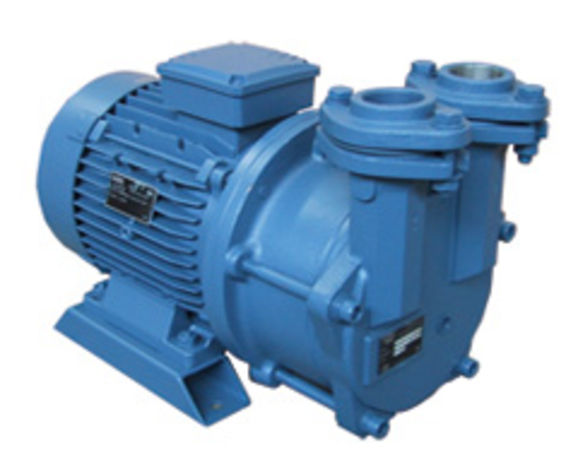 ... hydraulic components hydraulic pumps vpm vacuum pump finder pompes