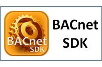 Development kit : BACnet SDK
