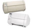 T2150/T2250 Serial Printers