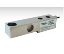 Shear beam load cell CMI – from 500 to 5000 kg