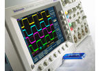 TDS3000C Series Oscilloscopes