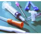 Packaging : Medical