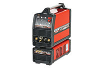 Rental  welding equipment : Invertec V205-T AC/DC TIG Welder