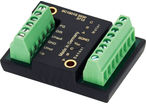 Speed Controllers Series SC 1801 P