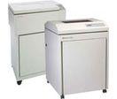 LG Series Line Matrix Printers