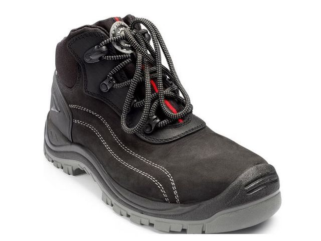 Quotes For Safety Shoes Industry Plaza