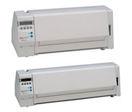Imprimantes de série T2240/T2340