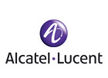 ALCATEL BUSINESS SYSTEMS DIVISION