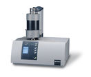 Thermal Analyzer : STA 449 F3 Jupiter