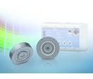 Colour sensor: circular sensor ACS2