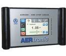 Aerzen controller AERtronic