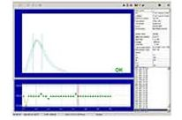 PC Software for Data Collection and Analysis : WinCrimp PC Software