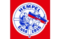 Cleaner : HEMPEL'S CLEANING POWDER 67536