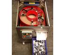 Pure Drying and Polishing System CD Modèle CD 3000 / 5000 / 8000 L