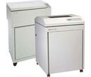 LJ Series Line Matrix Printers