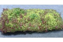 GreenGrid Modular Green Roof System