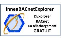 BACnet Explorer : Free Explorer and manager BACnet/IP devices.
