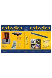 All Catalogues and technical brochures Electricity