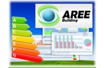 AREE Building / Energy Efficiency