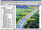 T-View Scada Software