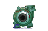 Slurry pump EHR-2C
