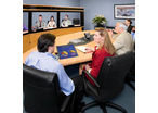 Polycom® Telepresence Experience™ High Definition (TPX™ HD) 306M