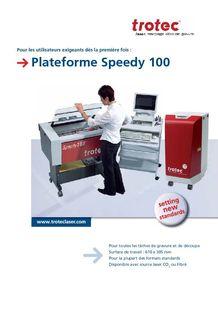 TROTEC laser_laser machines - TROTEC LASER