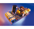 Frequency Inverter DriveLPI - The Compact