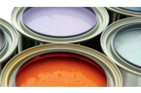 Performance Additives for emulsion paints