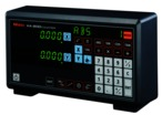 Linear Scale Counter KA-212