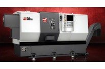 CNC Lathes : Super-Speed ST-30SS