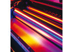 Coatings for inkjet printing