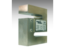 Tension load cell TVN – From 50 to 5000 kg