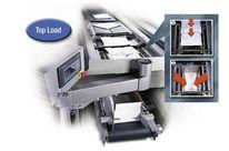 End effectors contact blueprint automation sas mgc modular gravity case parcker malvernweather Images