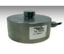 Compression load cell TSL – From 5 to 30 t