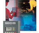 Oil monitoring system MCO SYSTEM