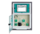 2035 Process Analyzer - Photometric