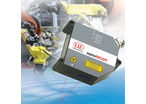 Universal laser sensor for industry & automation